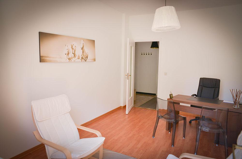 Studio Privato Dr.ssa Sonia Pedalino