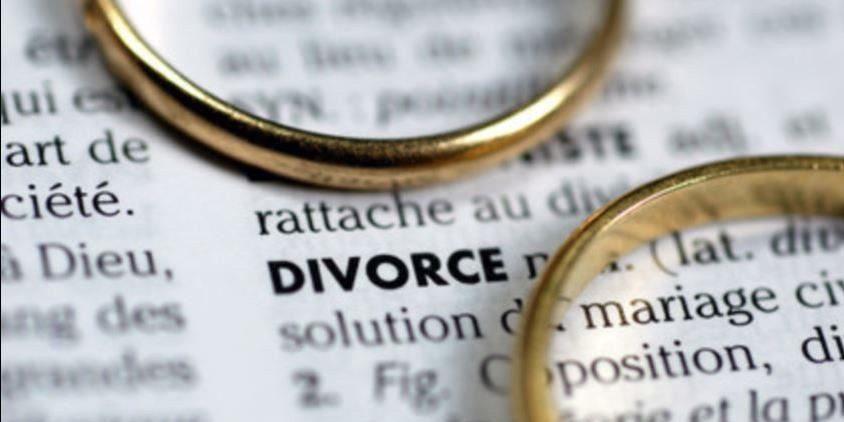 Divorzio?