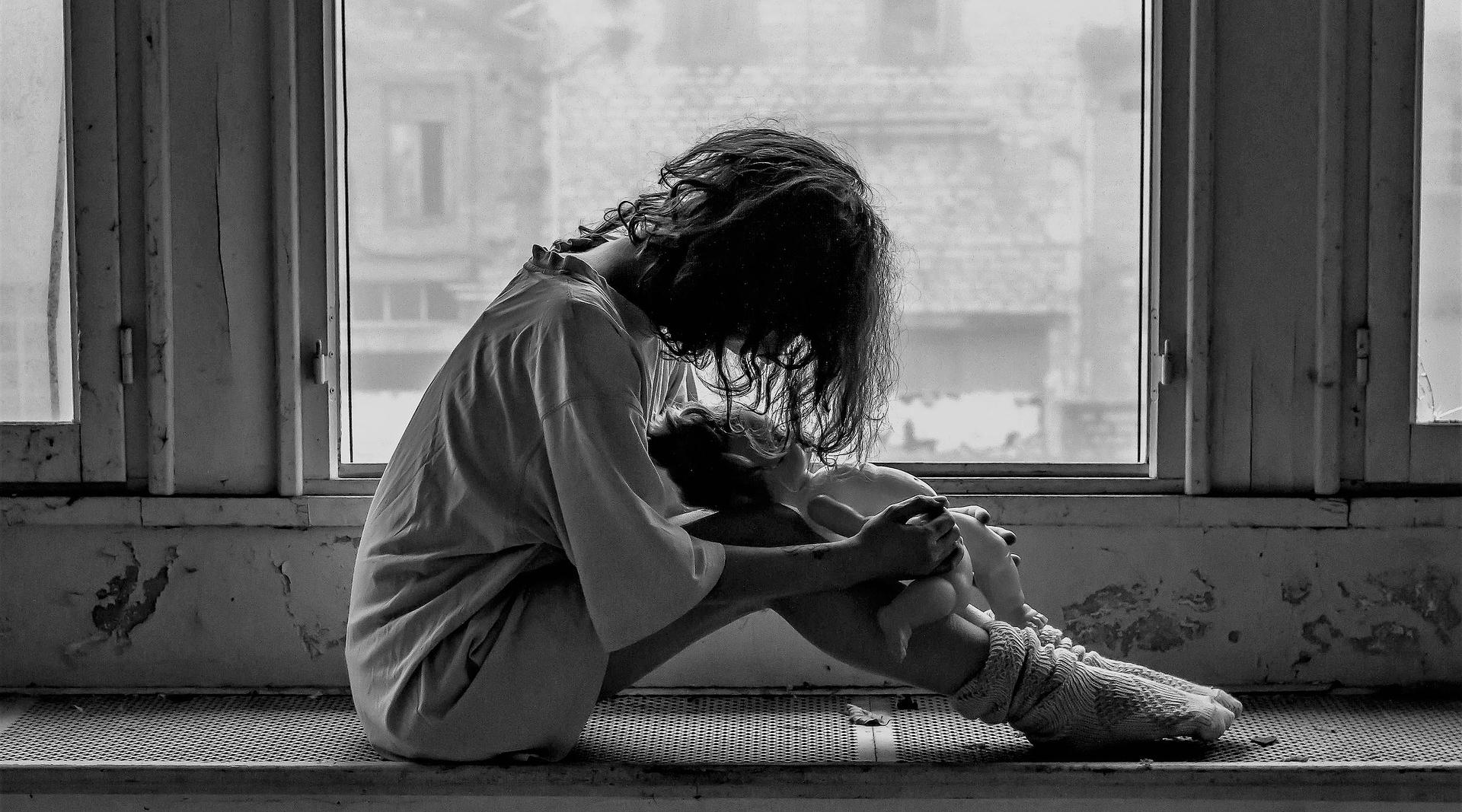Trauma Adolescenti