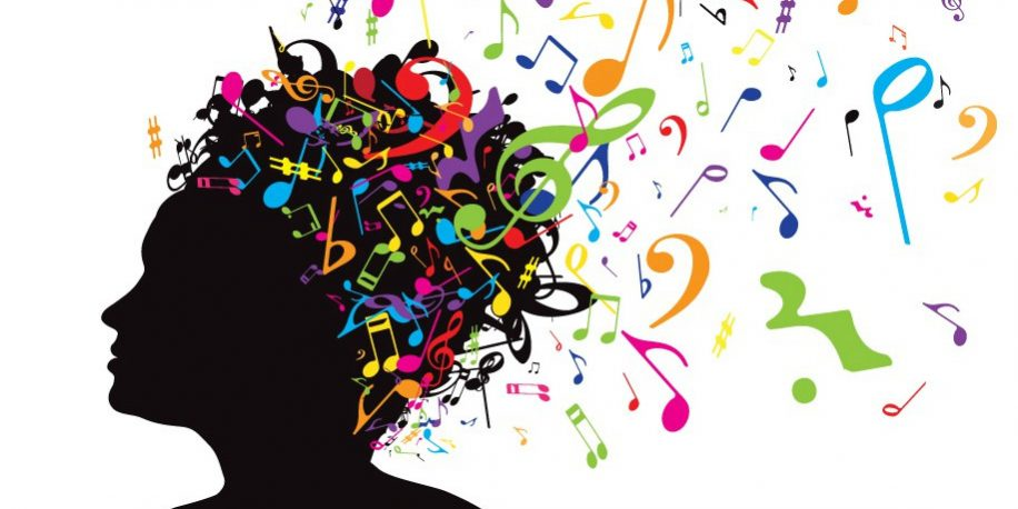 Musica da brividi