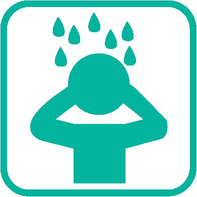 Depressione Icon
