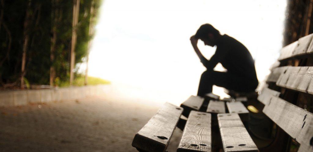 Depressione Cure