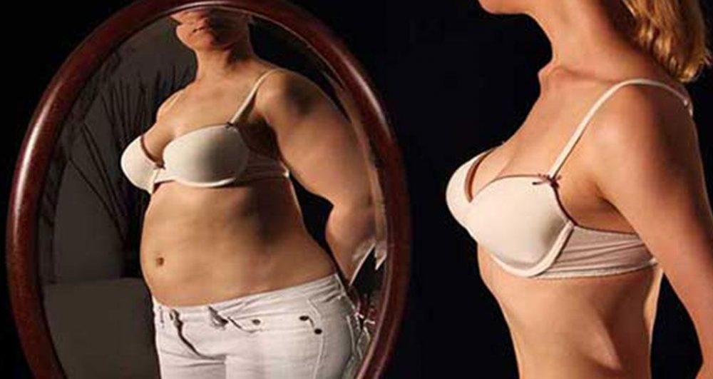 specchio-vedersi-grassi
