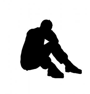 I Sintomi dei Sentimenti Ansiogeni