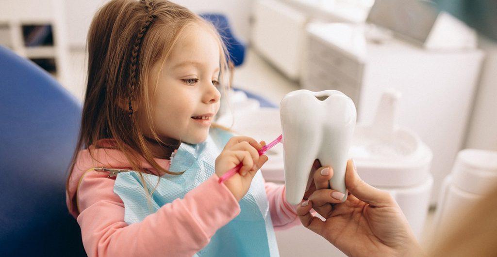 Fobia del Dentista